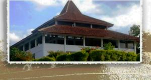 masjid-620x330