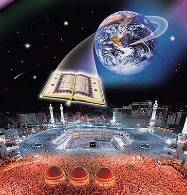 islam-saint