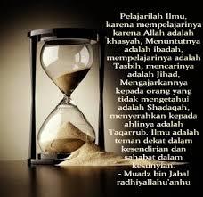 majlis_ilmu_Insan