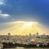 Yerusalem Dalam Al-Quran