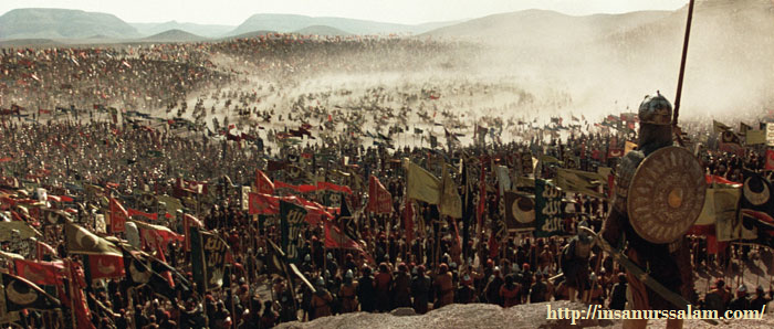 Sejarah_Permulaan_Perang_dunia_islam
