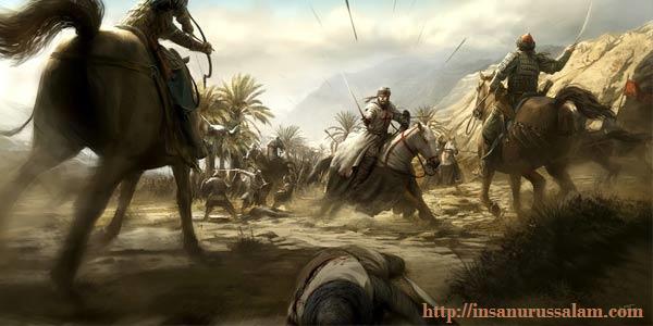 perang_dunia_islam