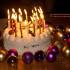 Sejarah Merayakan Ulang Tahun atau Milad
