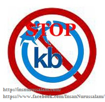 stop kb