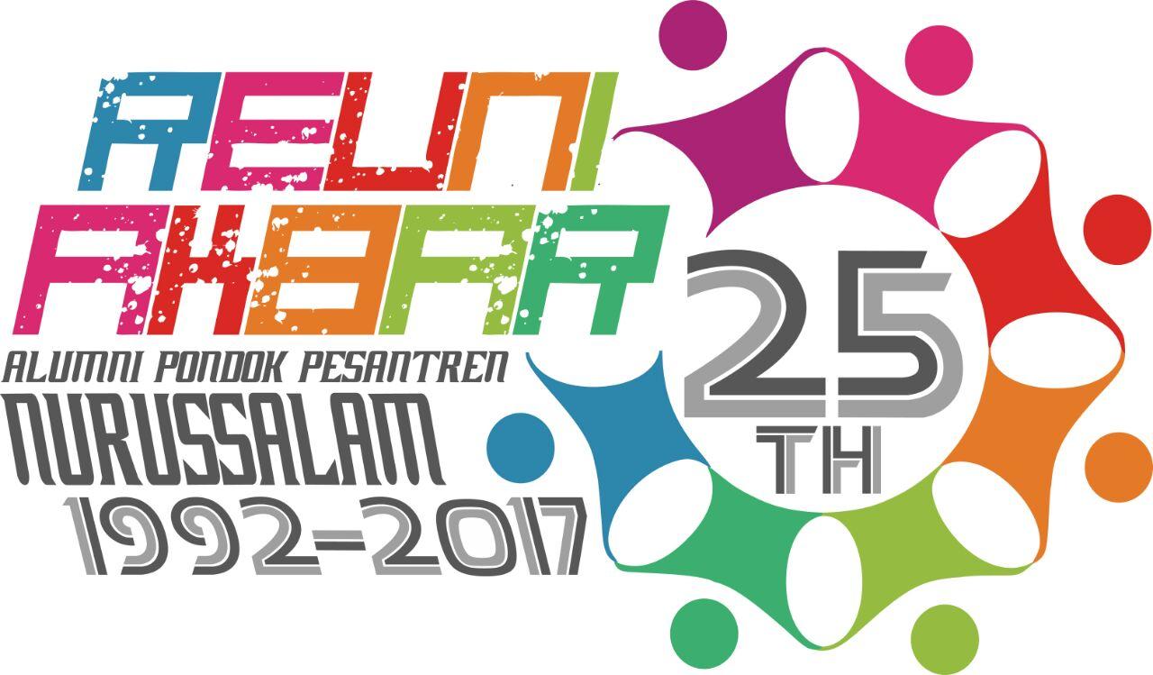 Reuni Akbar Alumni dan Mutakhorij Pondok Pesantren Nurussalam