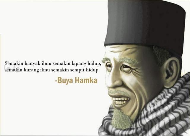 """""""MENGAPA UMAT ISLAM TAK BERHASIL"""""""
